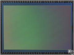 canon 450d sensor 001