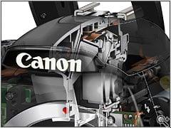 canon 450d vf 001