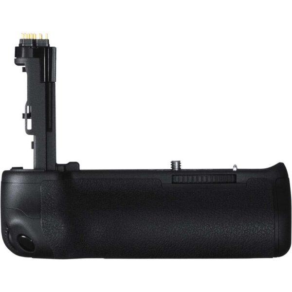 canon battery grip bg e13 6d p 1