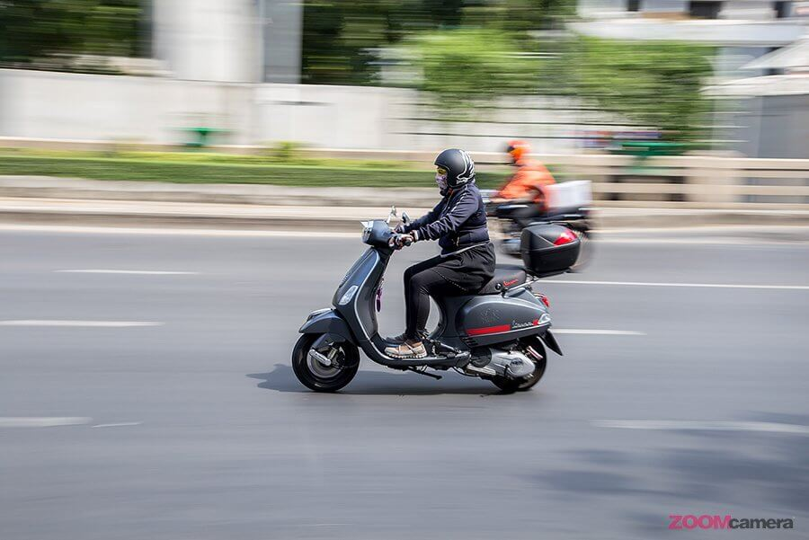 how to Panning Pan action1