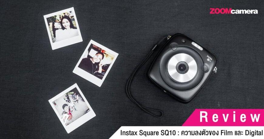 instax sq10 web zoomcamera1