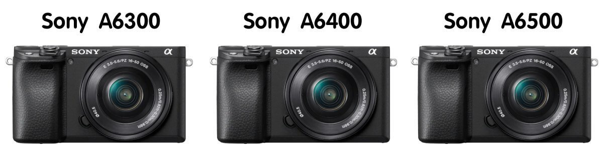 preview sony a6400 mirrorless apsc mid entry level zoomcamera 0 2