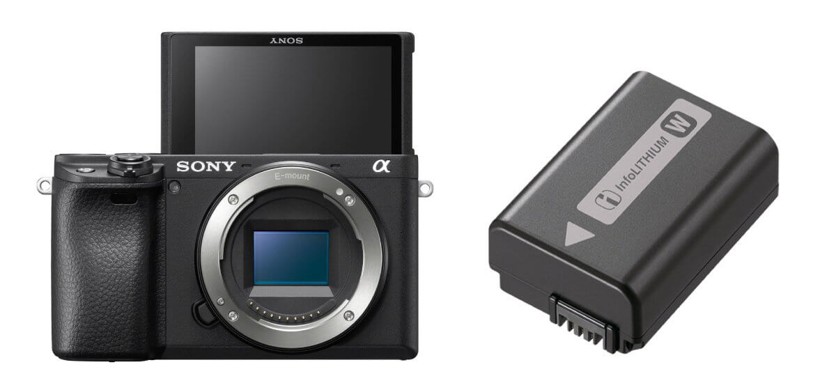 preview sony a6400 mirrorless apsc mid entry level zoomcamera 11 1