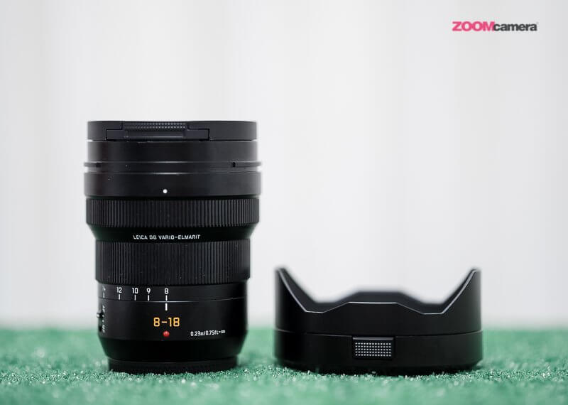 review panasonic leica 8 18 zoomcamera 1