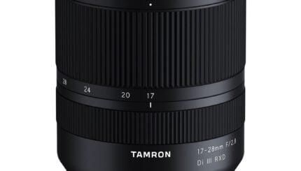 tamron 17 28 2