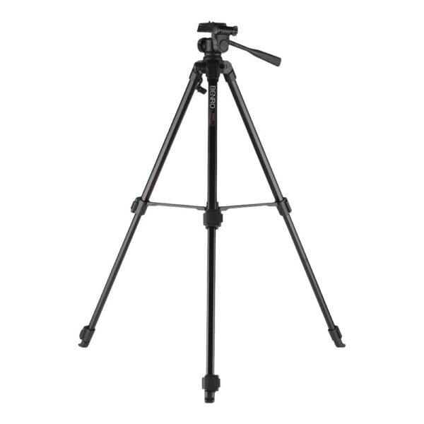 Benro Photo Video Tripod T Series T 600EX 2