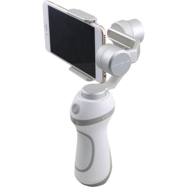 Feiyu Gimbal Vimbal C 3 Axis for Smartphone 3