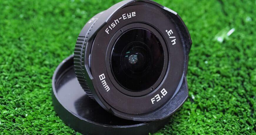 Fujian review Zoomcamera 10