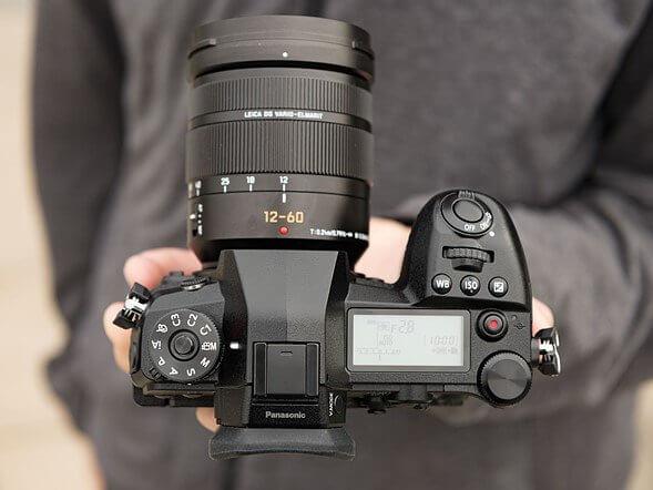รวมทุกสิ่งที่คุณต้องรู้ใน Panasonic Lumix G9 กล้องมิลเรอร์เลสในกลุ่มเรือธงน้องใหม่ล่าสุด