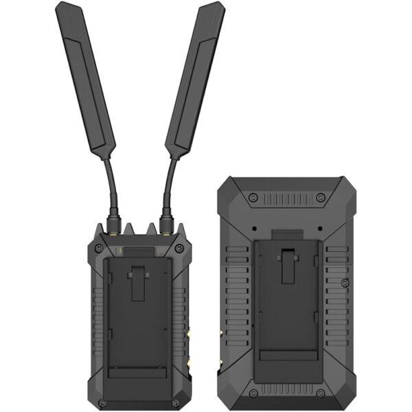 Hollyland COSMO 600 Wireless HDMISDI Transmission System 2
