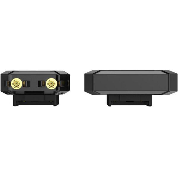 Hollyland COSMO 600 Wireless HDMISDI Transmission System 5