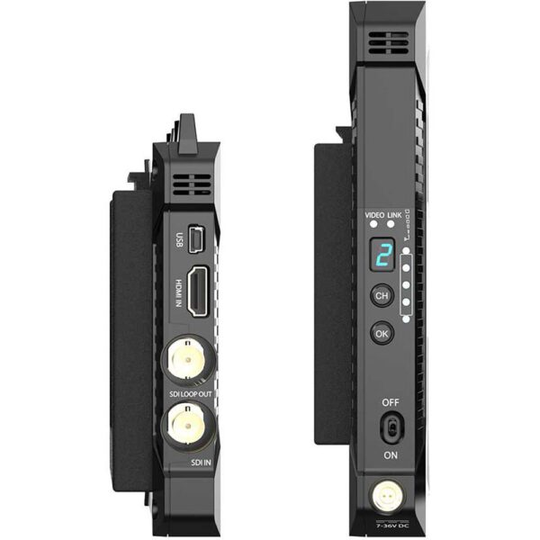Hollyland Cosmo 500 SDIHDMI Wireless Video 3