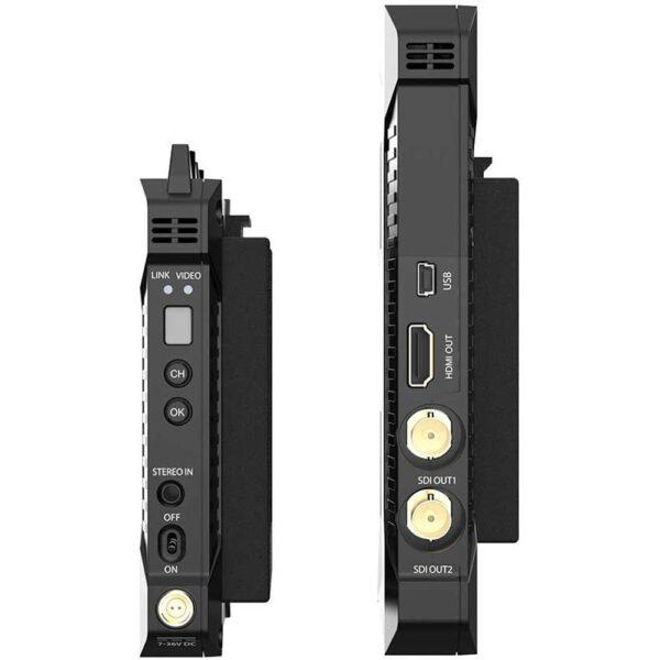Hollyland Cosmo 500 SDIHDMI Wireless Video 4