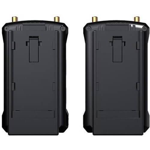 Hollyland Mars 300 Dual HDMI Wireless 2