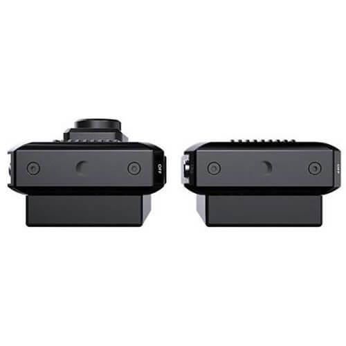 Hollyland Mars 300 Dual HDMI Wireless 5