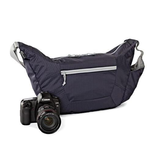 แนะนำกระเป๋ากล้อง Lowepro รุ่นใหม่ เข้ามาใหม่สดๆร้อนๆ