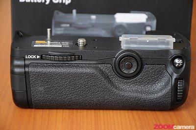 Pixel Vertax Grip for D7000 Image 30