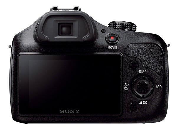 เปิดตัวมาแล้ววว Sony A3000 กล้อง DSLR ที่มีหัวใจเป็น Mirrorless
