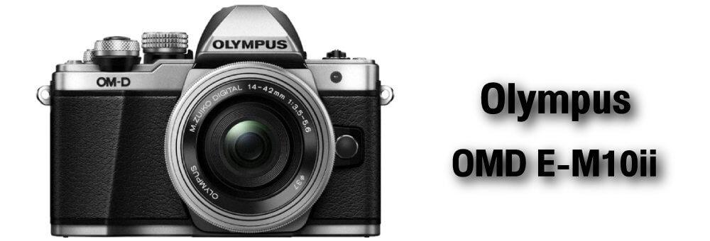 Buyer Guide : เลือกกล้อง Mirrorless น่าใช้ งบไม่เกิน 35,000 บ.
