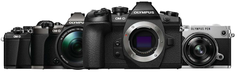 olympus tutorial focus bracketing camera