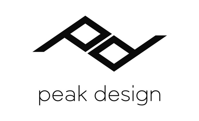 Review : Peak Design Collection อุปกรณ์สุดฮิตสำหรับช่างภาพทุกสาย
