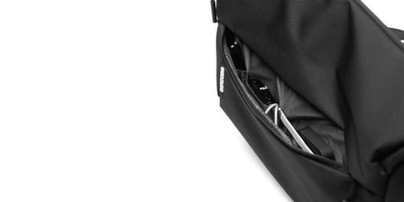 New Release : Incase DSLR Sling Pack กระเป๋ากล้องสุด Cool อีกรุ่นจากค่าย Incase