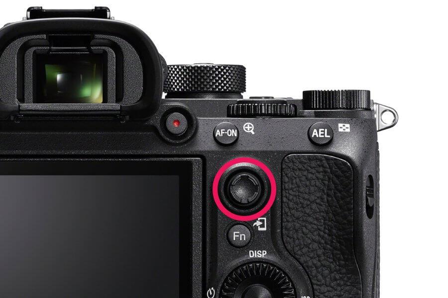 7 เหตุผลทำไม Sony a7R Mark III ถึงน่าโดนที่สุดในเวลานี้