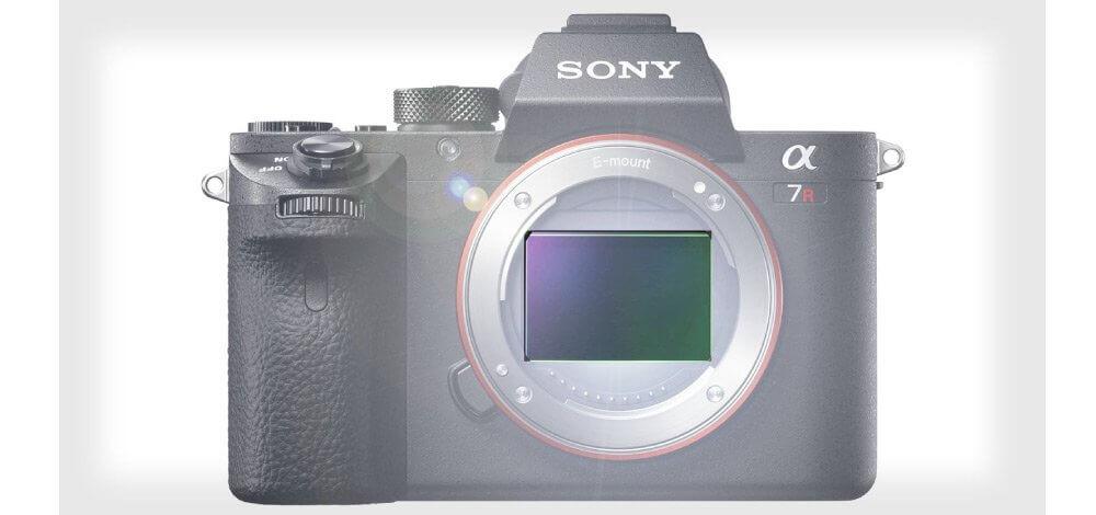 รู้หรือไม่!? ทำไมใครๆก็ใช้แต่ Sony Image Senso