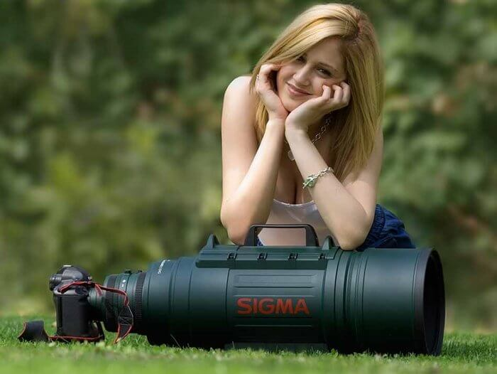 10 thing not tell photography 6 zoomcamera