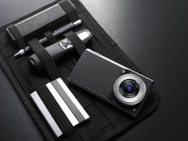 10 thing not tell photography 8 zoomcamera