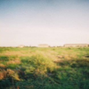 How to make Pinhole Camera ความท้าทายที่คนชอบถ่ายภาพต้องลอง