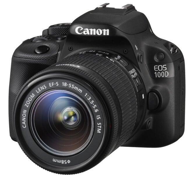 666 EOS 100D FSL w EF S 18 55mm IS STMjpg 1363794098