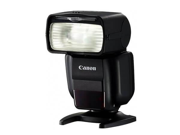 Canon 430EX III RT 11