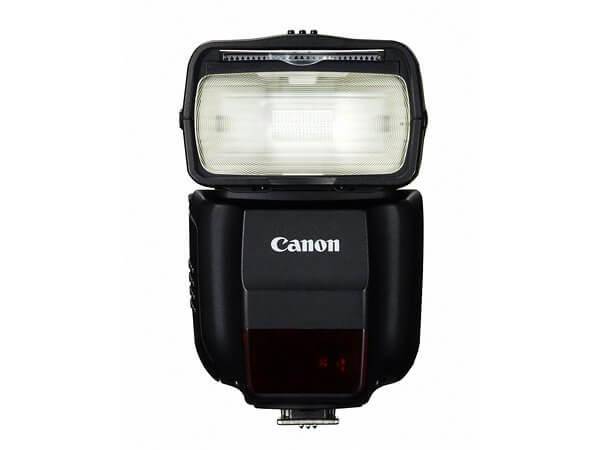 Canon 430EX III RT 2