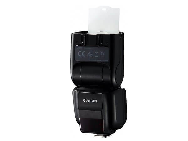 Canon 430EX III RT 5