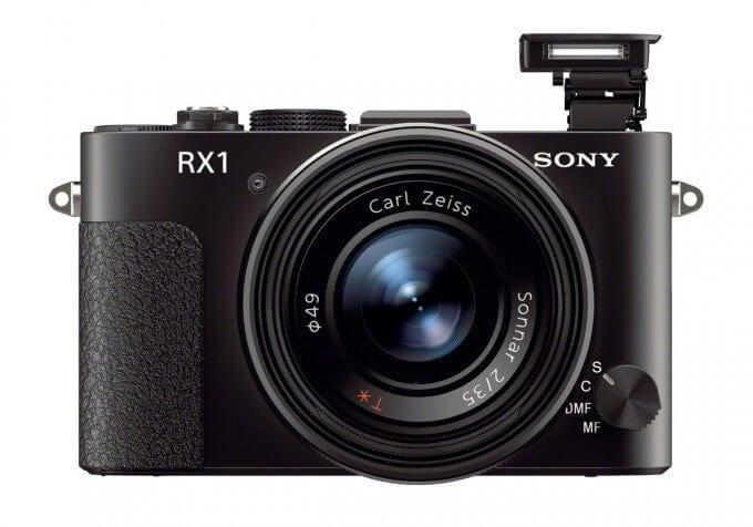 DSC RX1 main jpg
