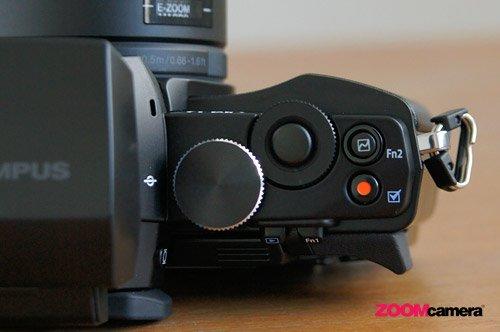 DSC00199 1