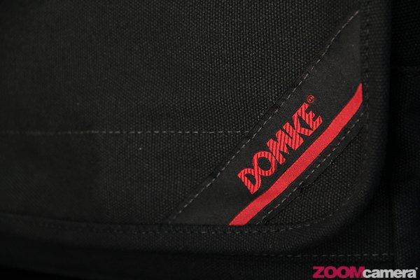 Domke F 5XB Image 3