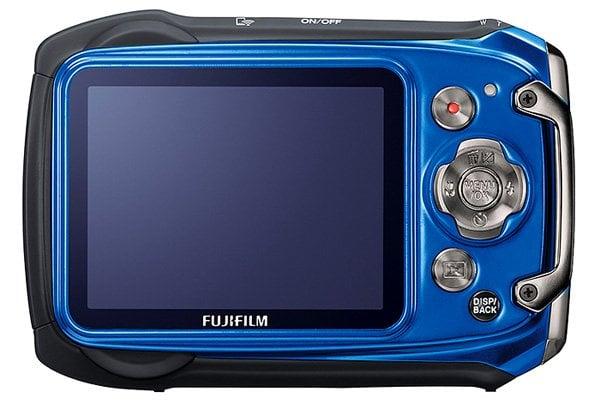 Fuji XP170