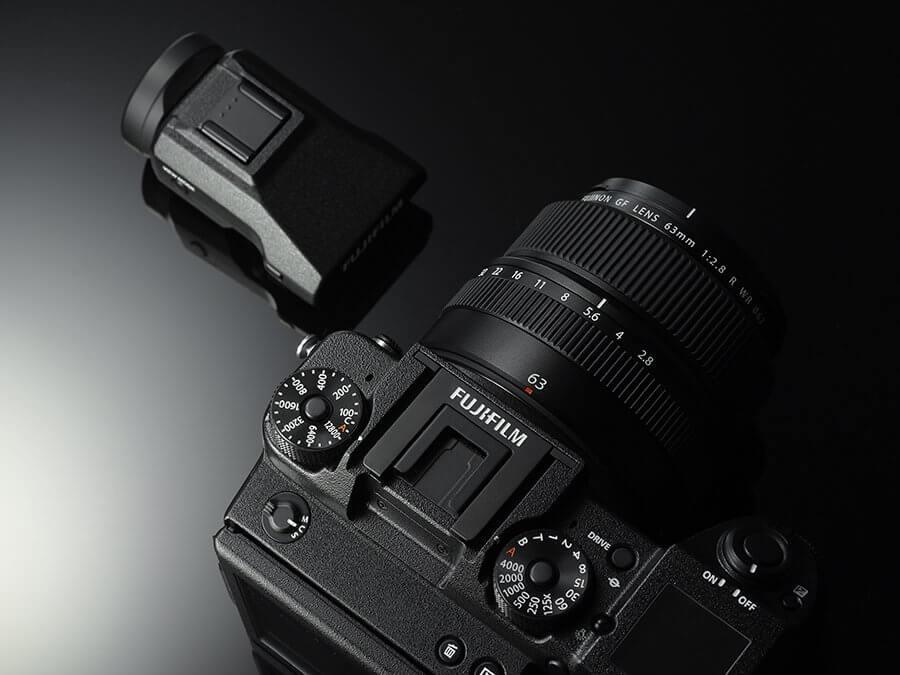 Fujifilm GFX 50S 21 1