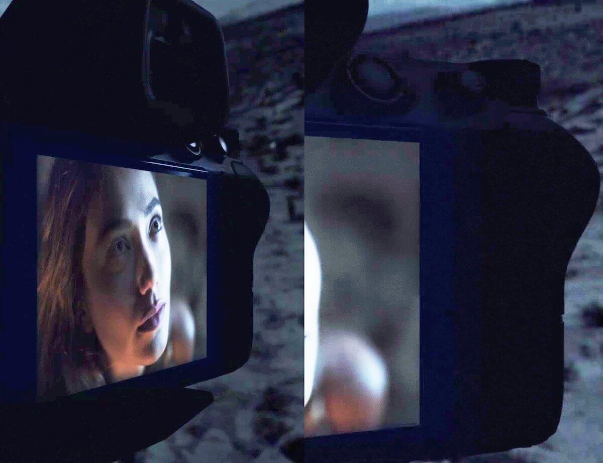 Nikon Mirrorless 13