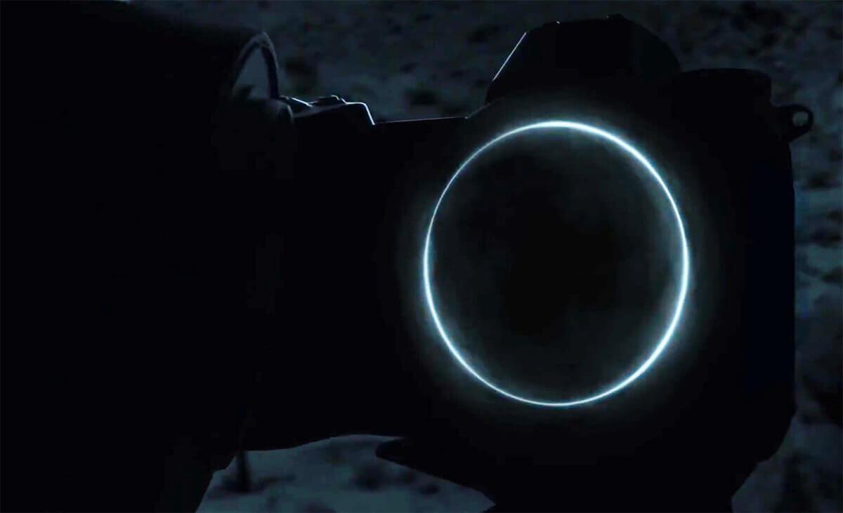 Nikon Mirrorless 26