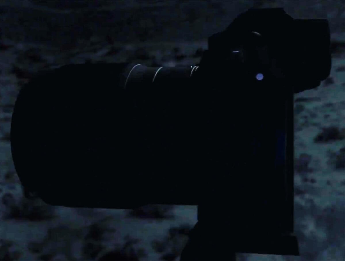 Nikon Mirrorless 29