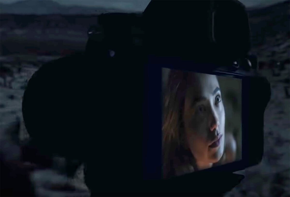 Nikon Mirrorless 31