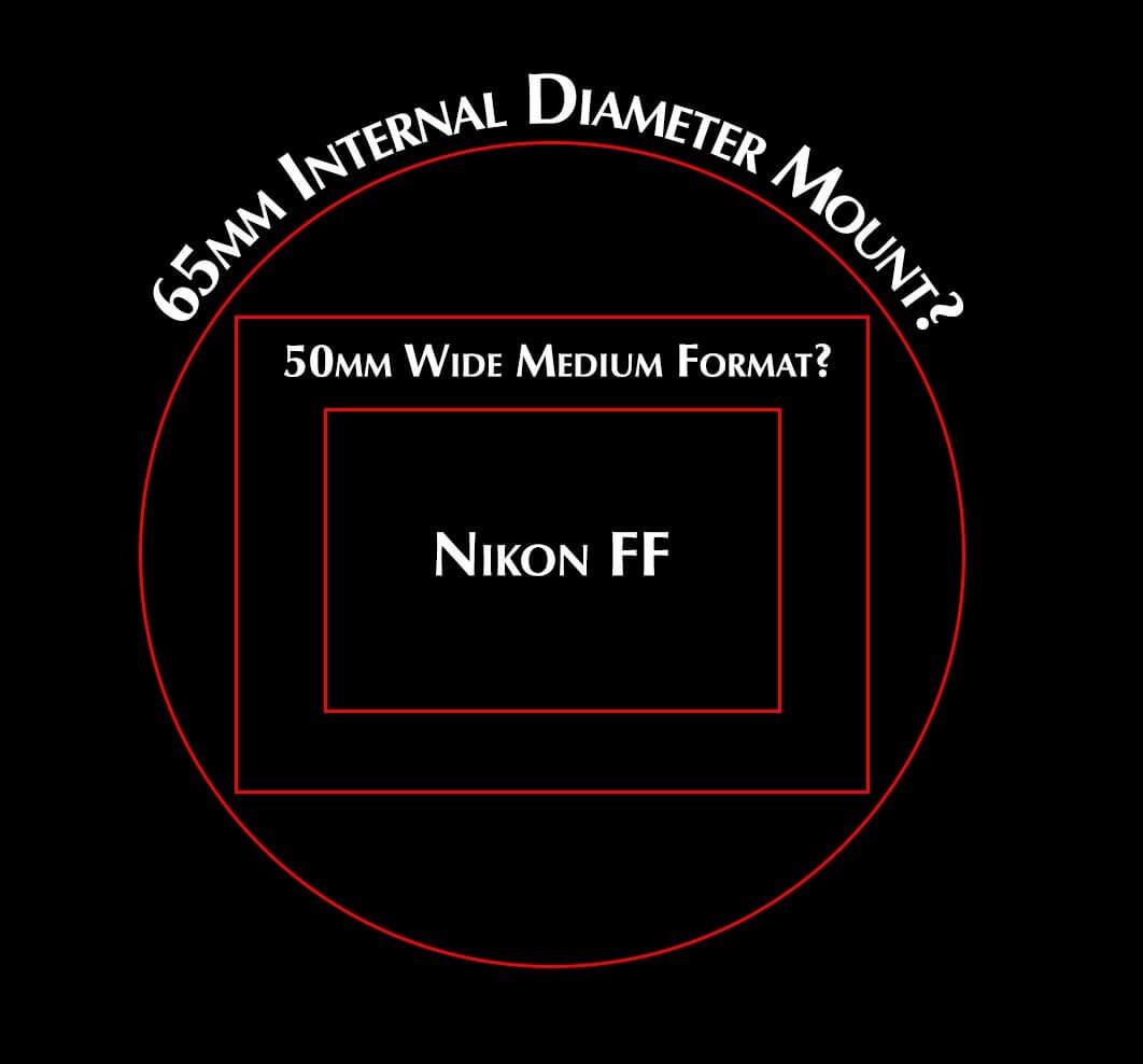 Nikon Mirrorless 4