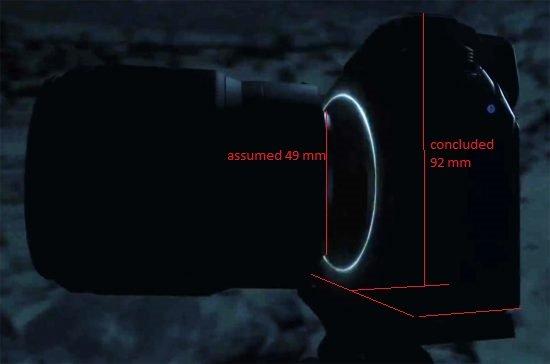 Nikon Mirrorless 6