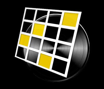 Nikon ViewNX logo