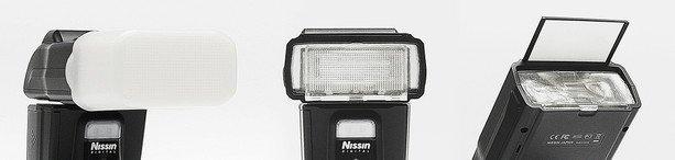 Nissin i60A 1