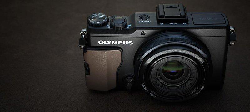Olympus XZ 2 pic3