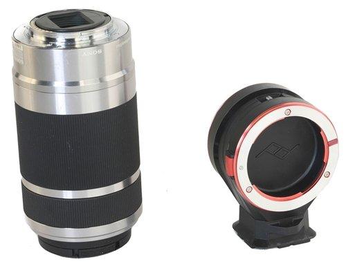 Peak Design The Series : รวมสารบัญความพีคของอุปกรณ์ตากล้อง
